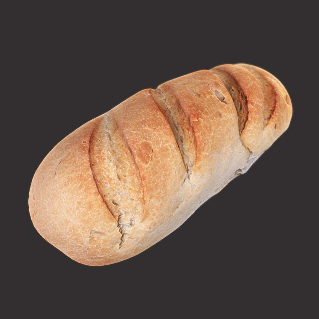 White_Loaf_Bread2