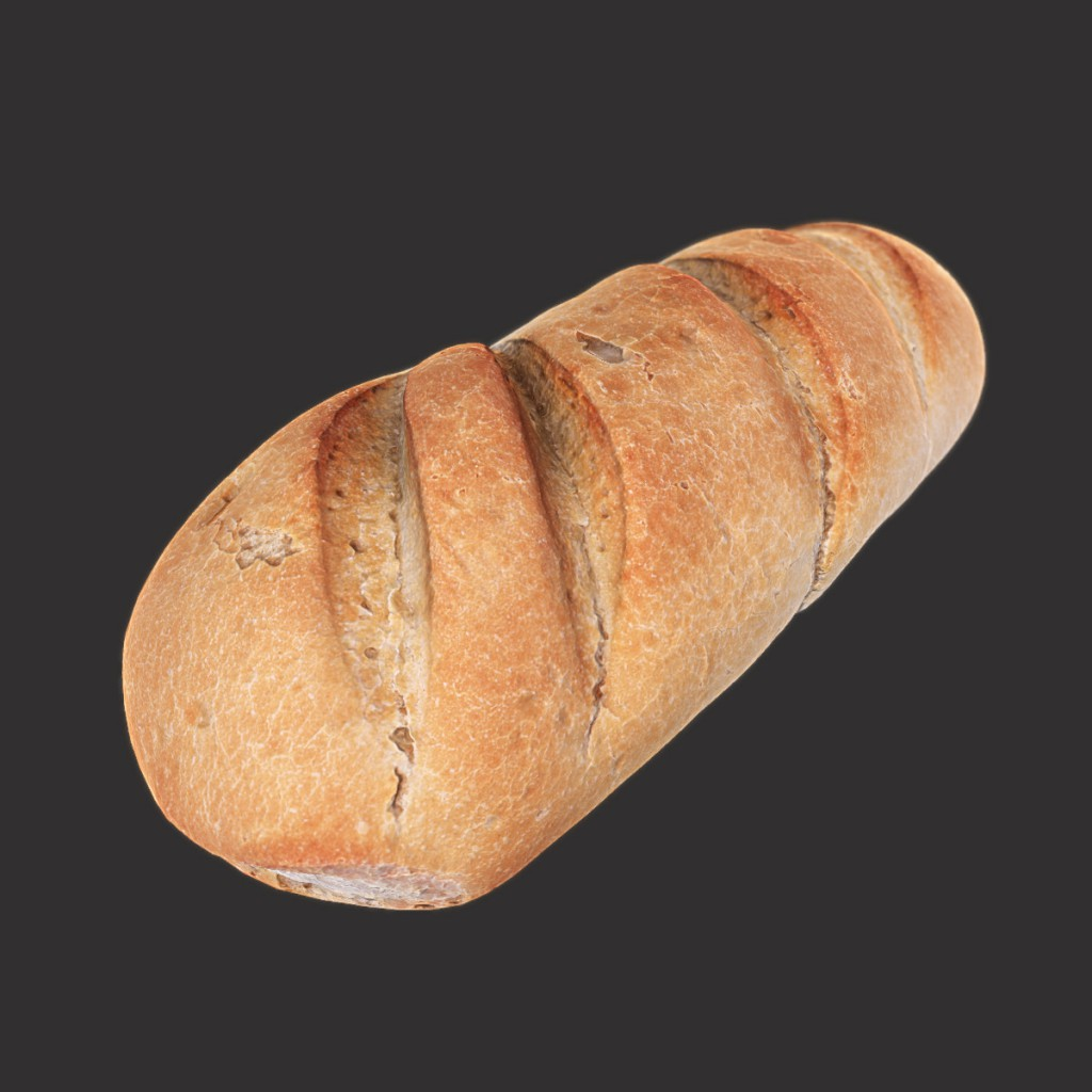 White_Loaf_Bread4