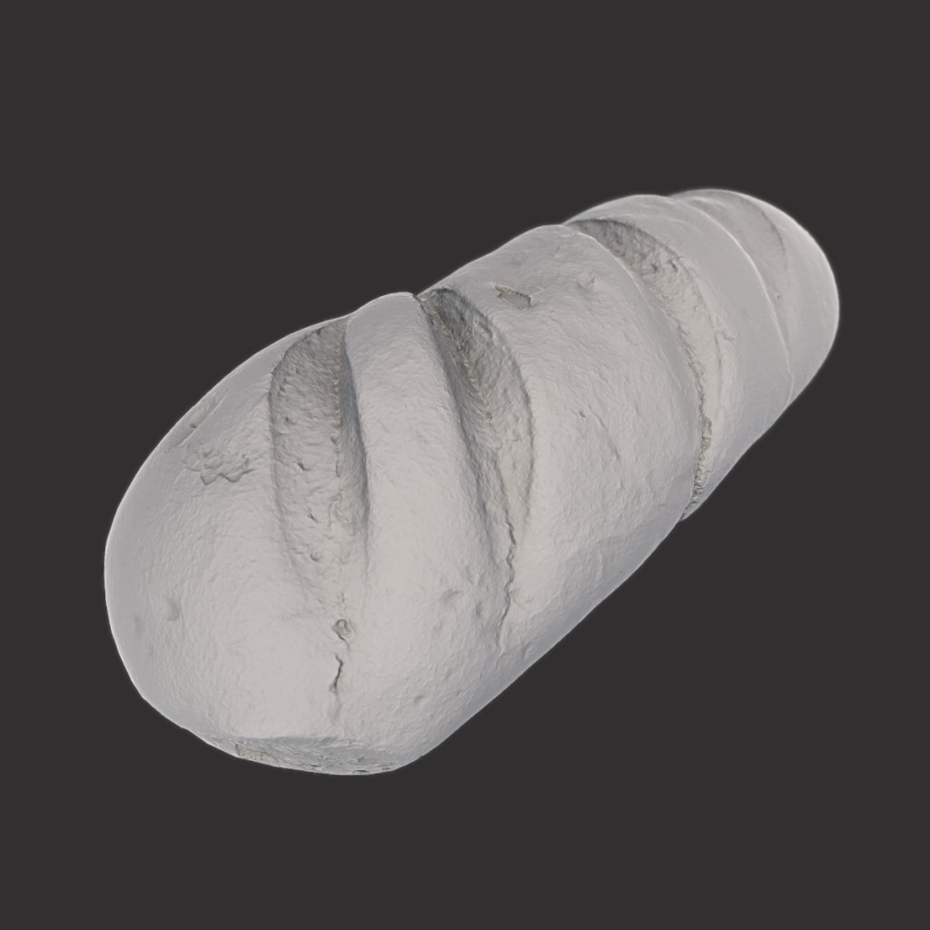 White_Loaf_Bread5