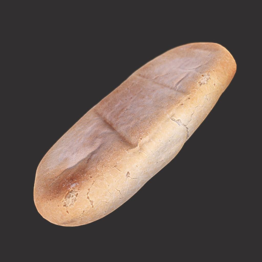 White_Loaf_Bread6