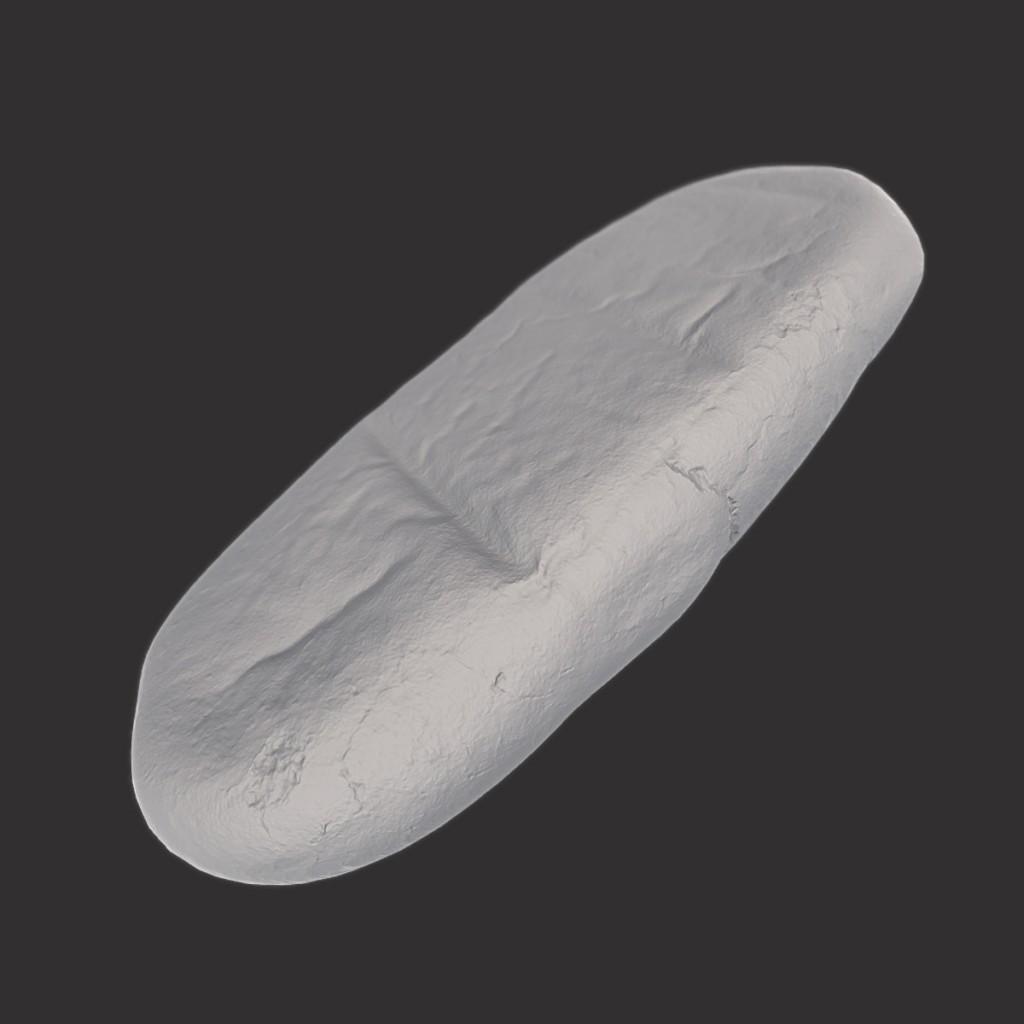 White_Loaf_Bread7