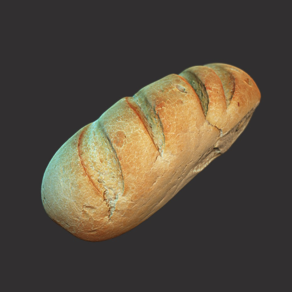 White_Loaf_Bread8