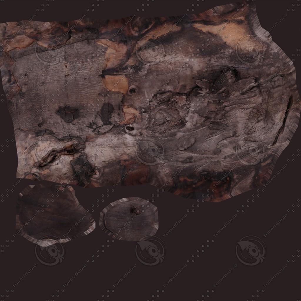 Wood_Log13