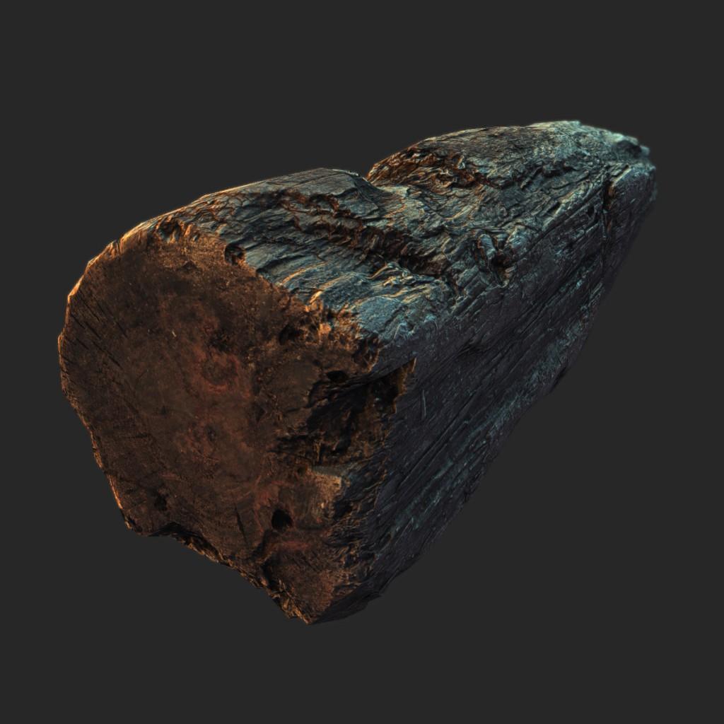 Wood_Log14