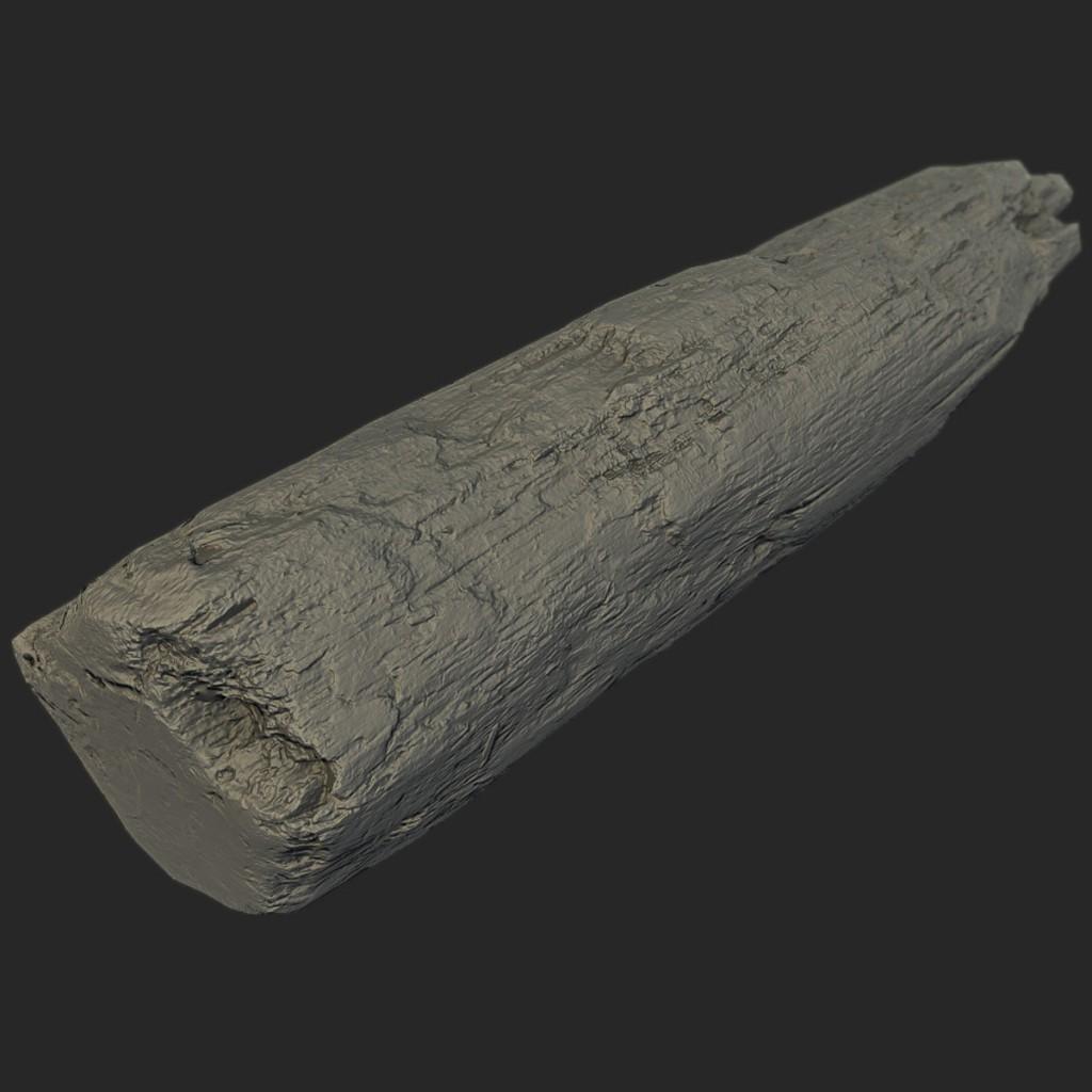 Wood_Log2