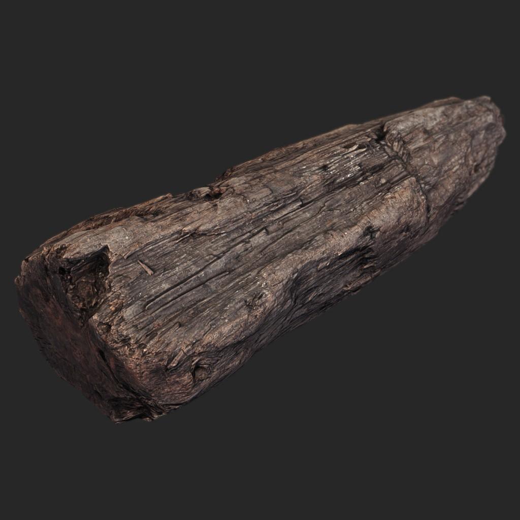 Wood_Log5