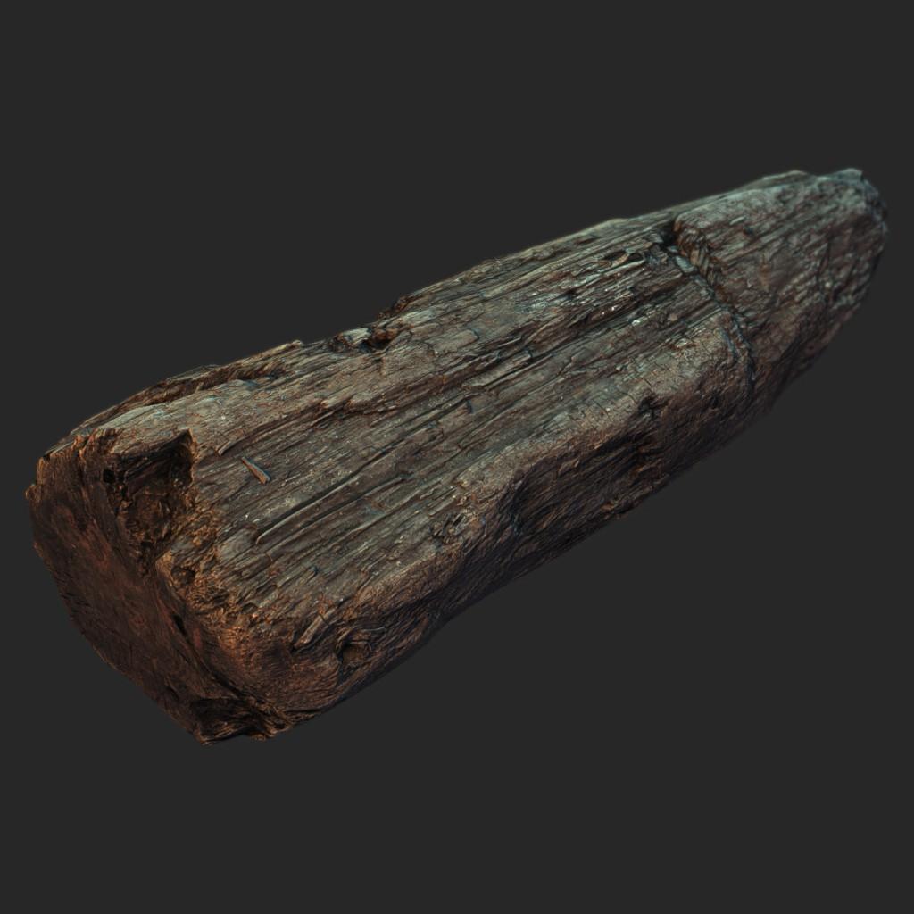 Wood_Log6