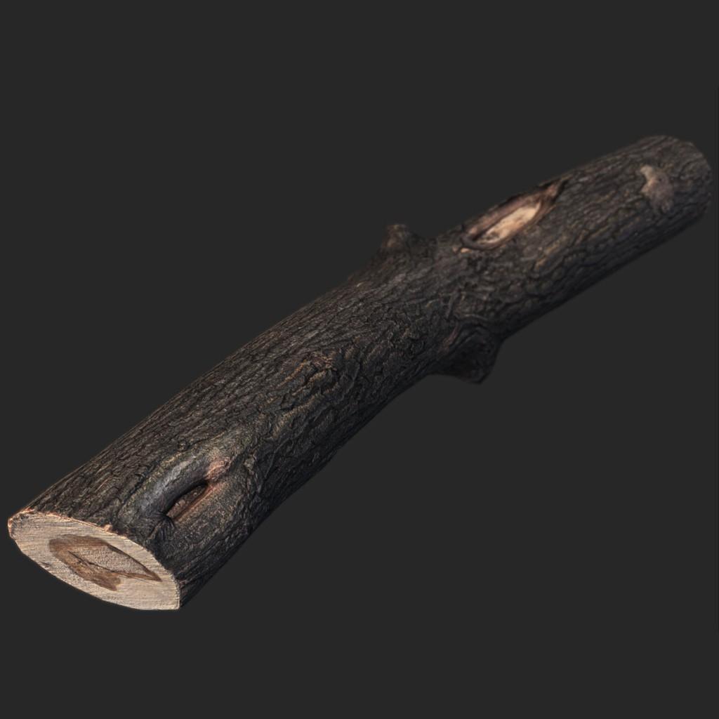 Wood_Log7