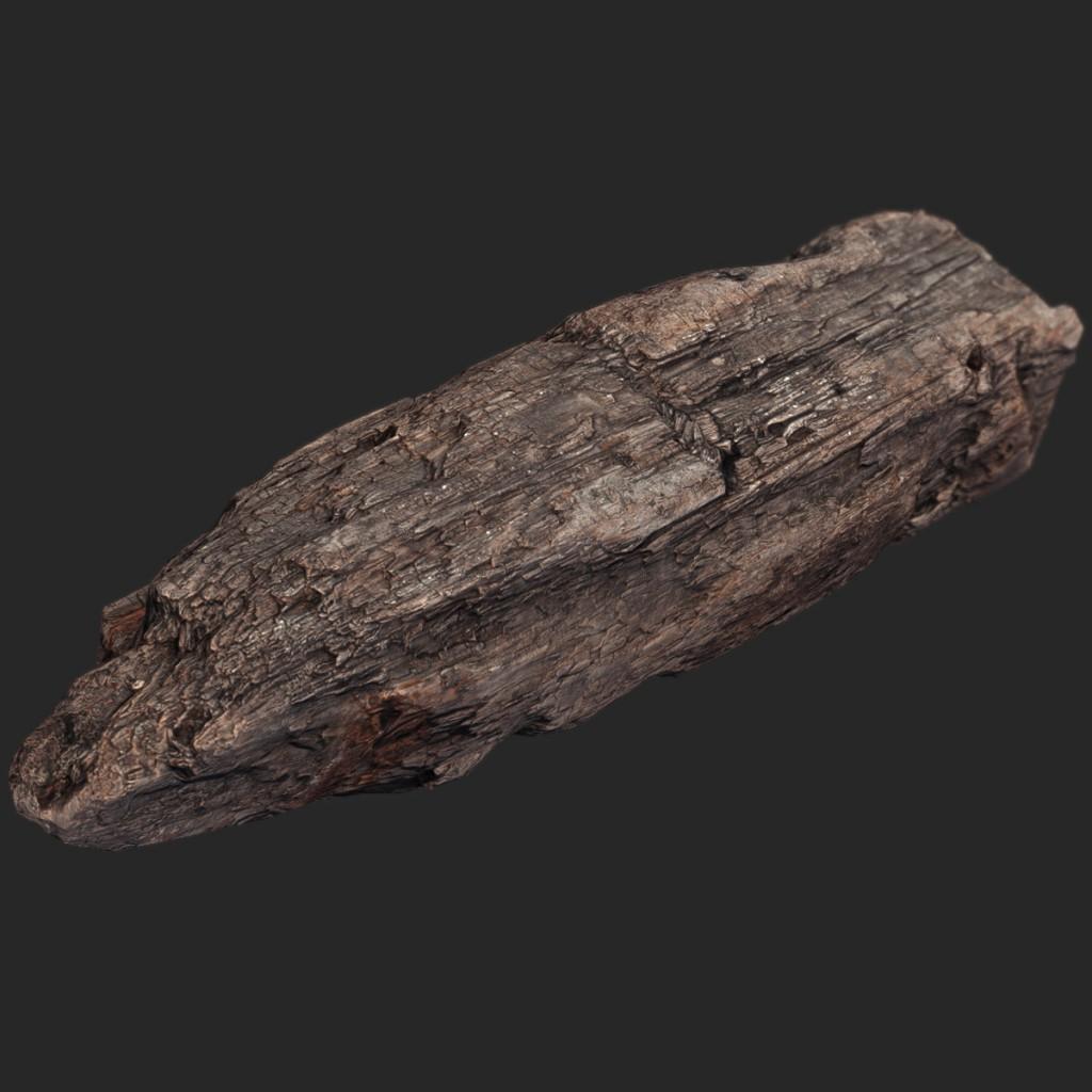 Wood_Log9