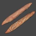 baguette6